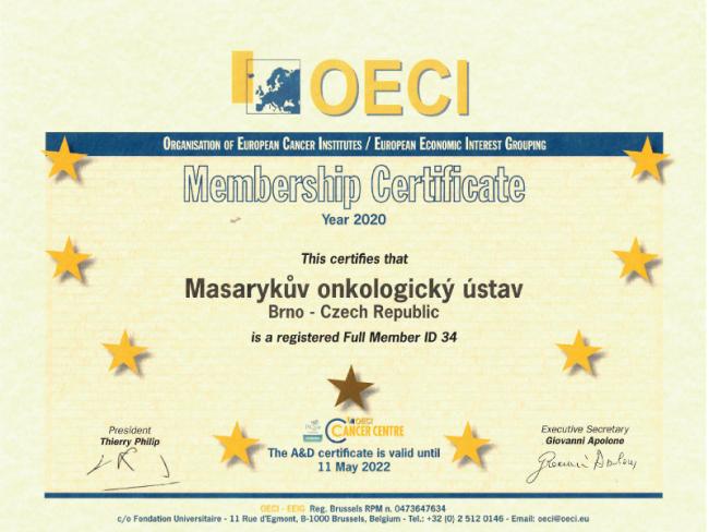 oeci_certifikat_do22