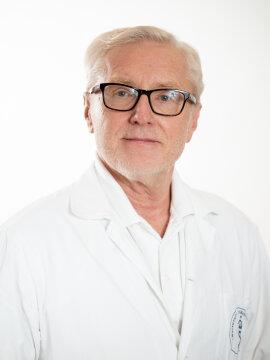 025_Vyzula Rostislav, prof. MUDr. CSc.