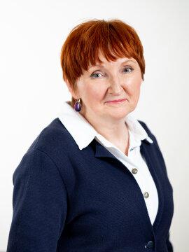 059_Kocourková Jana, PhDr. MBA