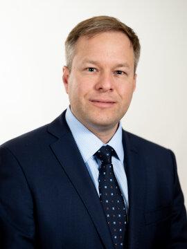 112_Mgr. Radek Halouzka, MBA
