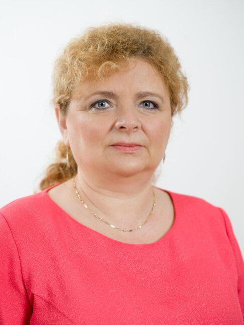 157_Ing. Marie Kučerová, MBA