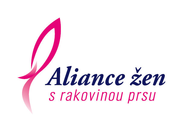 logo_aliance_new_orig