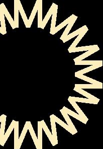 mou circle_m_yellow