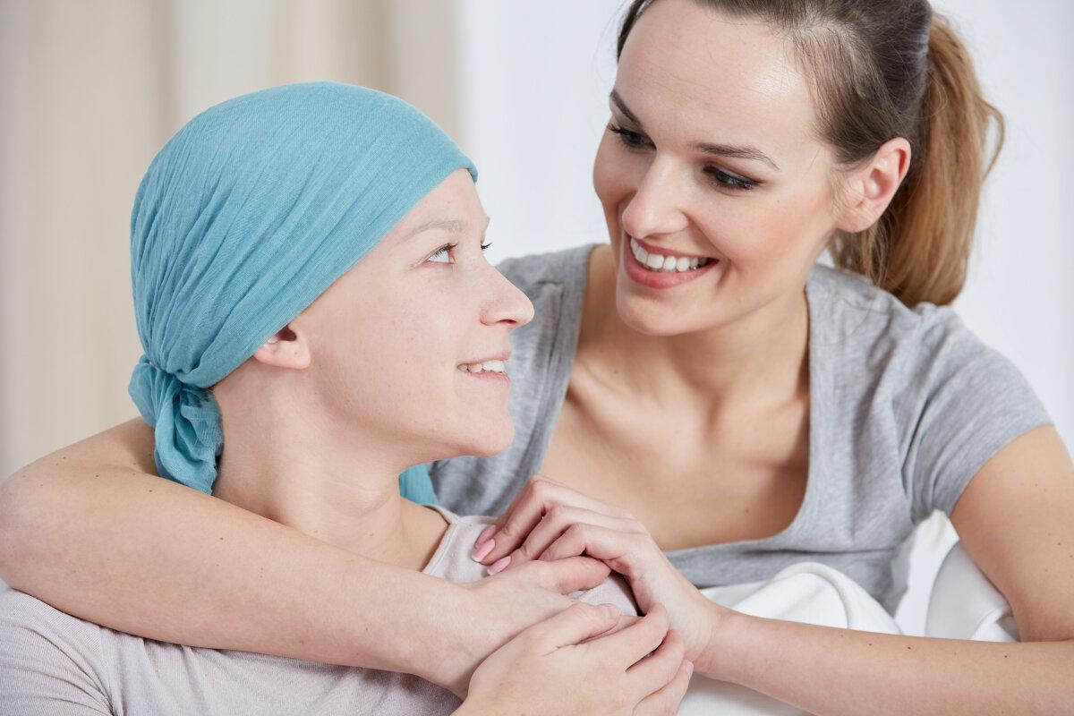 MOÚ zřizuje pro pacientky onkokosmetickou poradnu