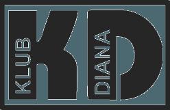 klub_Diana