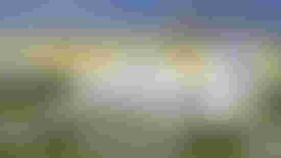 Exterier-perspektiva-1-predelavka-posunuty-horizont.jpeg