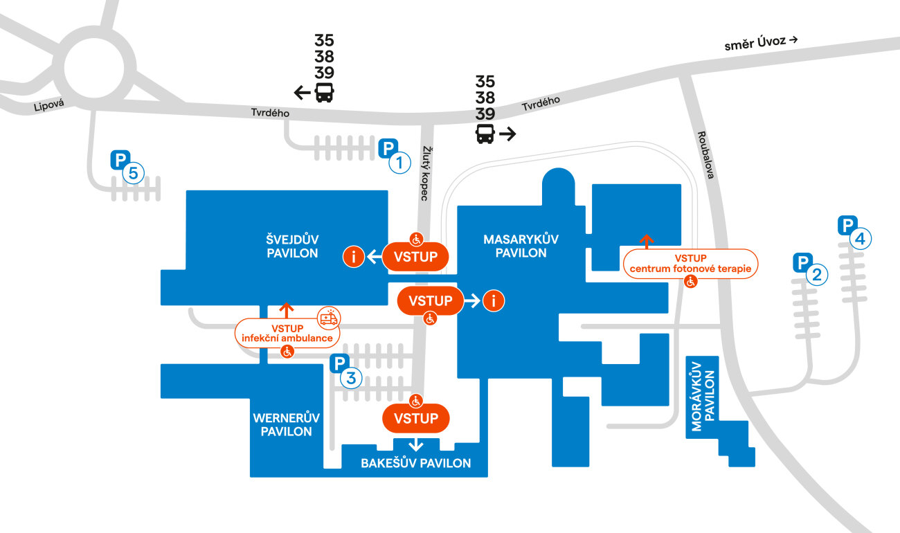 mapa_inf_amb_presun
